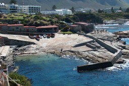 04old-harbour-hermanus2