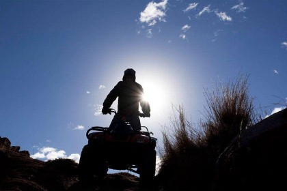 08quad-biking-sunset